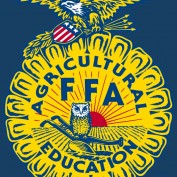 FFA District 5 Leadership Conference